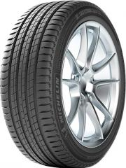 Автомобильные шины Latitude Sport 3 265/45 R20 104Y