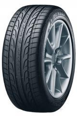Автомобильные шины SP Sport Maxx 275/50 R20 109W