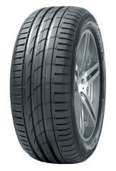 Автомобильные шины Hakka Black SUV 275/40 R20 106Y