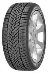 Автомобильные шины Ultra Grip Performance SUV G1 275/40 R20 106V