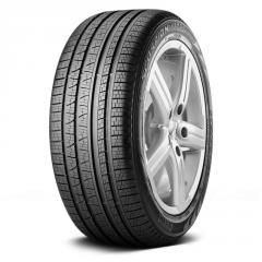 Автомобильные шины Scorpion Verde All Season 265/50 R20 107V