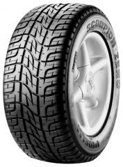 Автомобильные шины Scorpion Zero 255/45 R20 105V