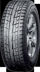 Автомобильные шины Geolandar I/T-S G073 295/35 R21 107Q