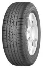 Автомобильные шины ContiCrossContact Winter 275/40 R22 108V