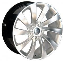 Автомобильные диски 171 HS 999975548 W7.5 PCD5x112 ET40 DIA66.6