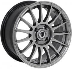 Автомобильные диски 184 HB 999542128 W6.5 PCD4x100 ET35 DIA67.1