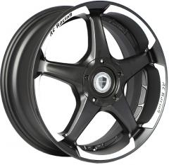Автомобильные диски 561 DBCL 999950501 W6.5 PCD5x112/114.3 ET35 DIA73.1