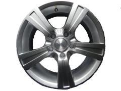 Автомобильные диски LW 219 HS 999301631 W6.5 PCD5x112 ET35 DIA73.1