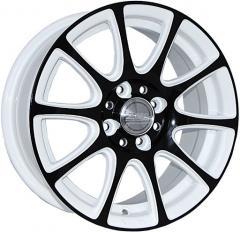 Автомобильные диски 1010 CAWPB 999944176 W6 PCD4x98 ET35 DIA58.6