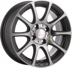 Автомобильные диски 1010 MKP 999944320 W6 PCD4x108 ET25 DIA65.1