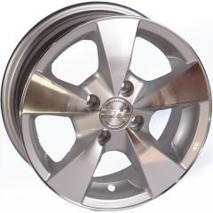 Автомобильные диски 213 SP 999341160 W5.5 PCD4x98 ET25 DIA58.6