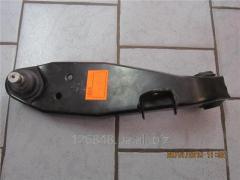 Рычаг переней подвески левый Chery Jaggi S21 S21-2909010
