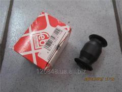 Сайлентблок переднего рычага Faw 6371 2904065-2E2
