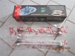 Стойка стабилизатора переднего Chery  M11 T11-2906030