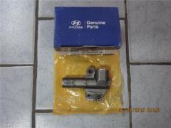 Гидронатяжитель ремня ГРМ Chery Tiggo T11 MD308086