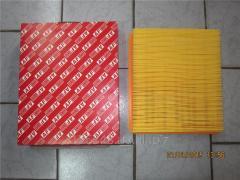 Фильтр воздушный Chery Tiggo T11 T11-1109111