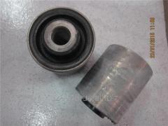 Сайлентблок заднего продольного рычага задний Chery Jaggi S21 S21-3301040