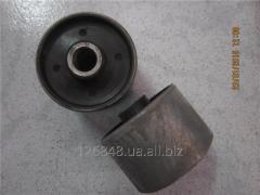 Сайлентблок заднего продольного рычага передний Chery Jaggi S21 S21-3301030