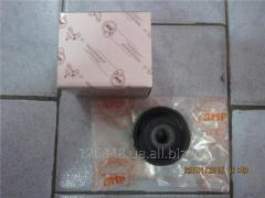 Сайлентблок переднего рычага задний Chery E5 A21-2909070