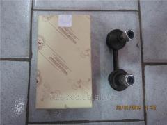 Стойка переднего стабилизатора Chery Kimo S12 S21-2906030