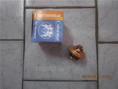 Термостат Chery Karry А18 480-1306020