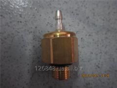 Датчик давления гидроусилителя руля Chery Beat S18 S21-3407030