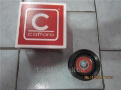 Ролик натяжной ремня генератора Chery Elara  A21 A11-8111200CA