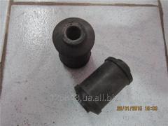 Сайлентблок заднего поперечного рычага внутренний  Chery Tiggo T11 T11-2919010