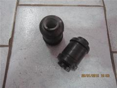 Сайлентблок заднего поперечного рычага внутренний  Chery Tiggo T11 T11-2919030