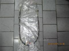 Трос сцепления Chery Jaggi S21 S21-1602040BA