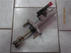 Цилиндр сцепления главный  Chery Tiggo T11 T11-1602020