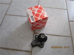 Опора шаровая Chery A13 A13-2909060