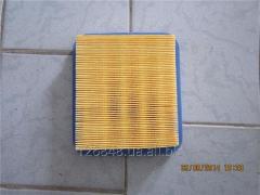 Фильтр воздушный Faw 6371 1109060-7H4
