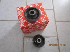 Сайлентблок переднего рычага задний ZAZ Forza A11-2909050