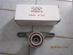 Ролик натяжения ремня ГРМ ZAZ Forza  480-1007050