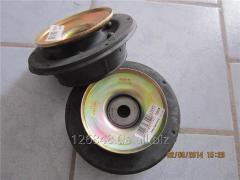 Опора переднего амортизатора Chery  Karry A18 A11-2901030