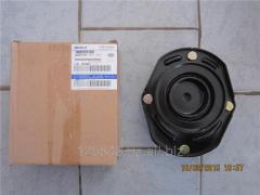 Опора переднего амортизатора Geely CК 1400555180