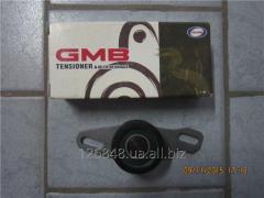 Ролик натяжения ремня ГРМ Faw 6371 B-1-1021010D
