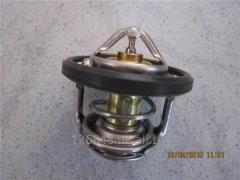 Термостат Geely MK E060020005