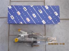 Цилиндр сцепления главный Geely MK 1014001688