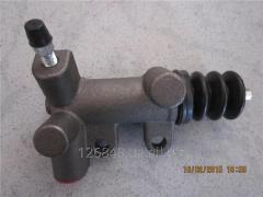 Цилиндр сцепления рабочий Geely LC 3160131006