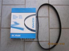 Ремень ГРМ LIFAN 320 LF479Q1-1025016A