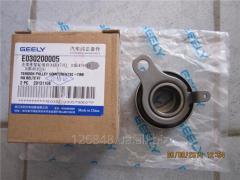 Ролик натяжной ГРМ LIFAN 620 LF479Q1-1025100A