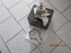 Помпа охлаждения Lifan 620 LF479Q3-1307100A-1