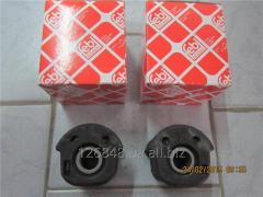 Сайлентблок переднего рычага задний Geely CK 1014000515