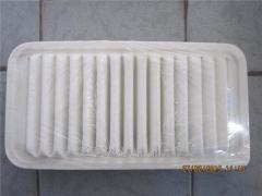Фильтр воздушный Geely Emgrand ЕС7 106400018