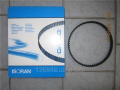 Ремень балансировочных валов Chery Tiggo T11 MD182295