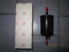 Фильтр топливный Geely MK 10160001520