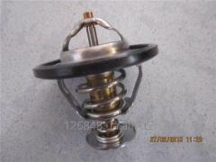 Термостат Chery Tiqqo T11 SMD315301