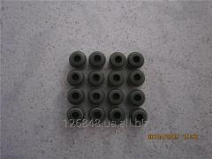 Сальники клапанов  Chery Jaggi S21 481H-1007020